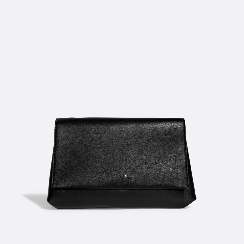Jodith Crossbody - Black or Cloud