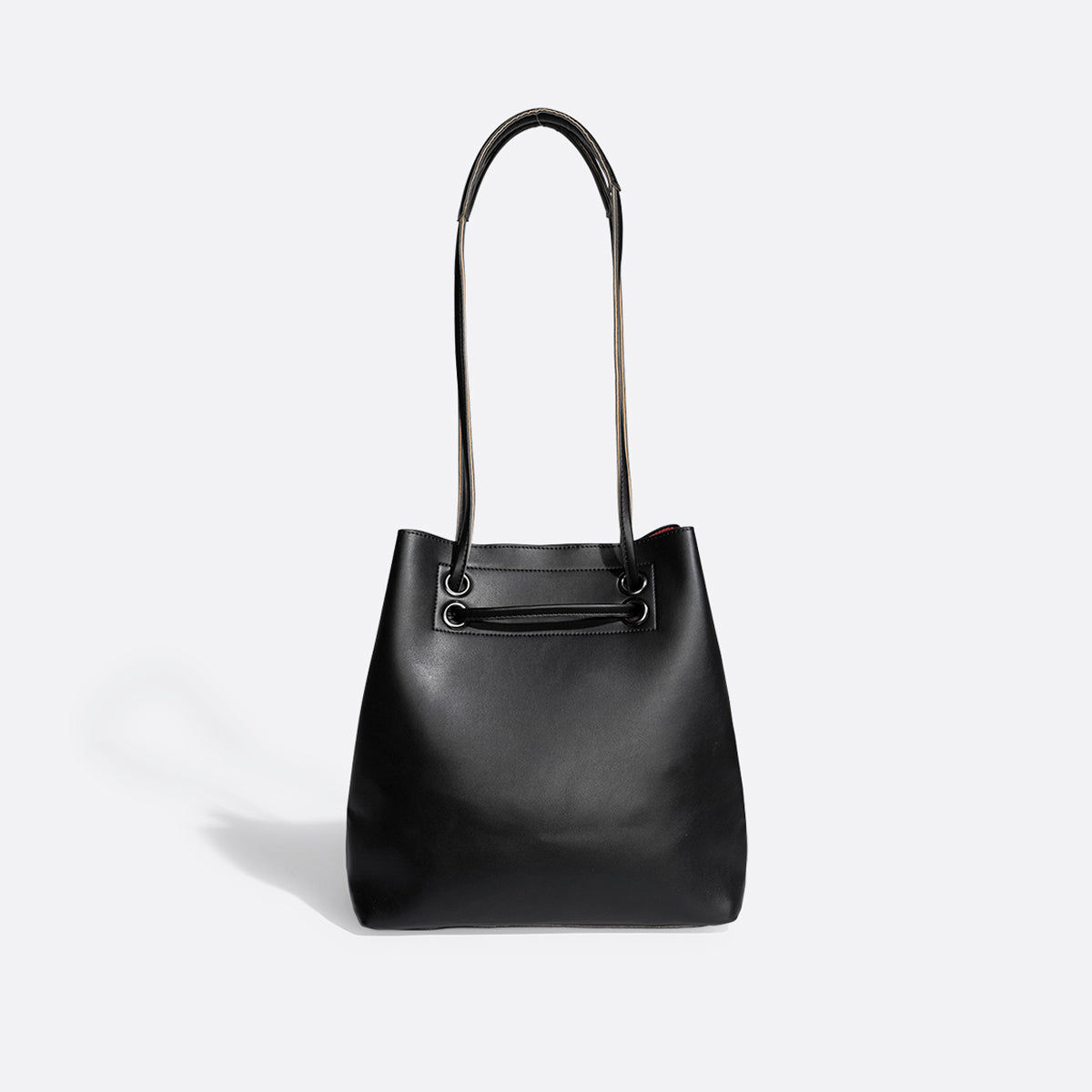 Molly Bag - Black or Cloud