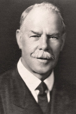 Smith Wigglesworth Digital Download Collection - Smith Wigglesworth