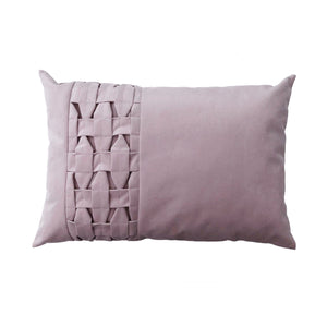 Sen braid - Rosa - braidpillow
