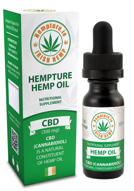 ****special offer**** BUY TWO GET ONE FREE Hempture Distributor (CBD Extract oil 10ml) - Ceelabb CBD Products