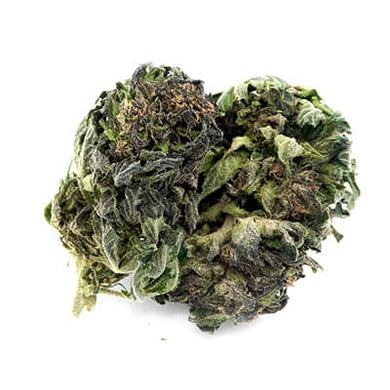 PREMIUM Irish Kush Organic HEMP CBD Buds/Flowers – 1G - Ceelabb CBD Products