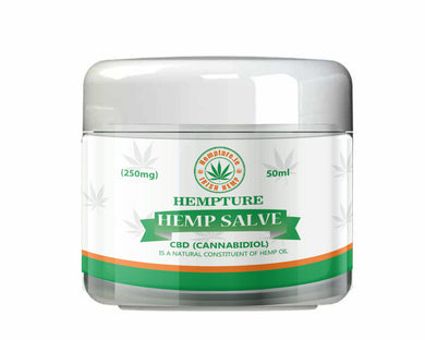 Hempture cbd hemp cream - Ceelabb CBD Products
