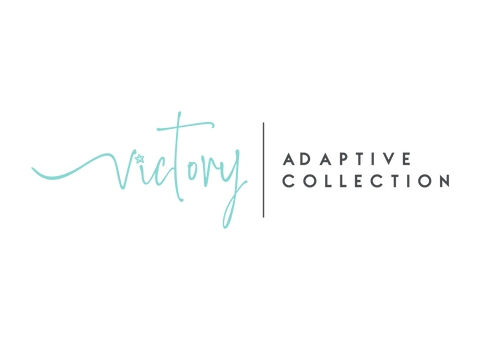 Victory Adaptive Collection