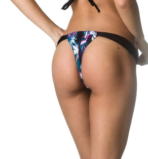 Palms - Adjustable Bottom & Top SET