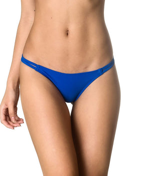 Rumba Bottom - Royal