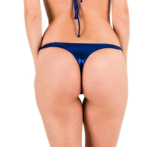 Pacific - Teeny Thong Bottom