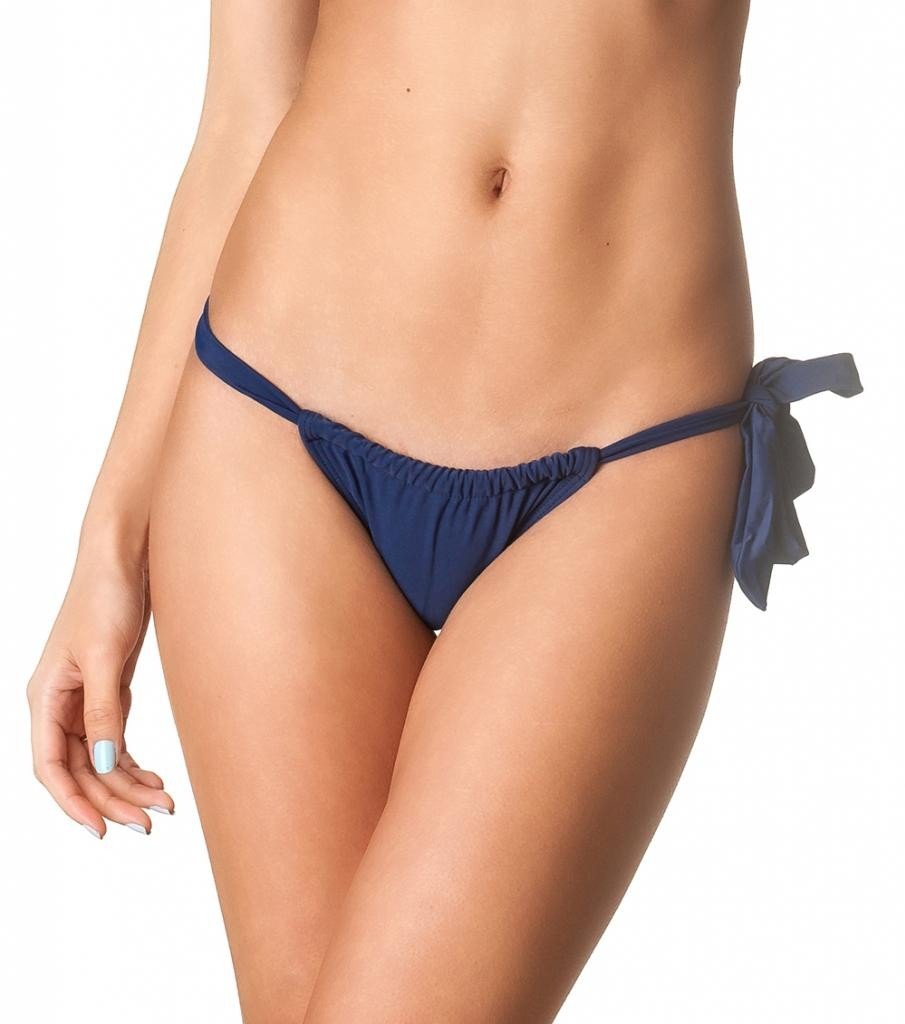3 in 1 Adjustable Bottom - Navy