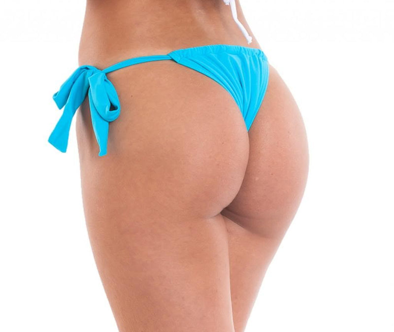 Blue - 3 in 1 Adjustable Bottom