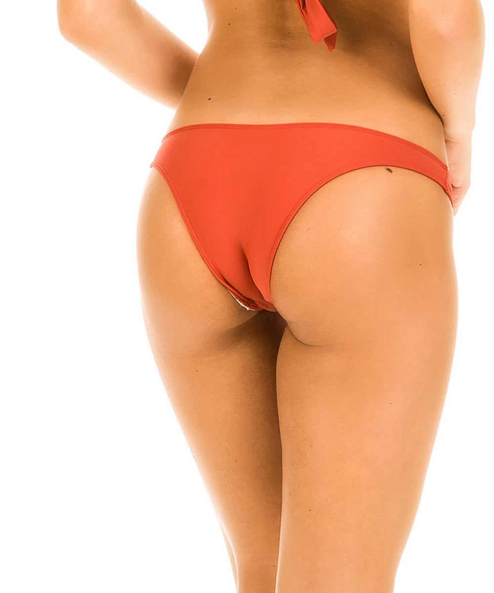 Cinnamon - Hipster Bottom
