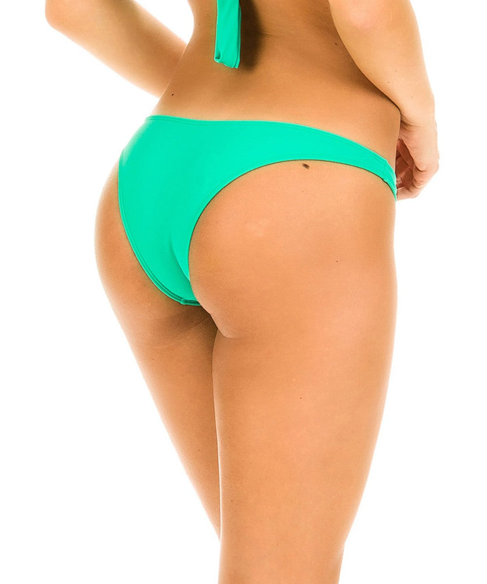 Maresias - Hipster Bottom