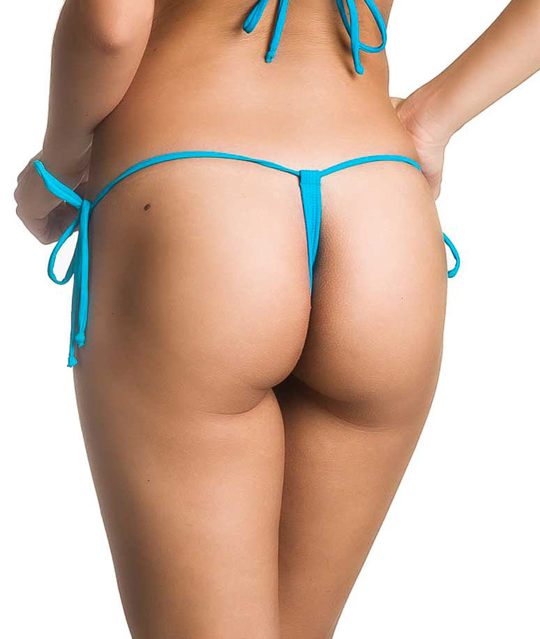 Sky - G String Thong  Bottom