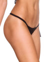 Black - 3 in 1 Adjustable Bottom