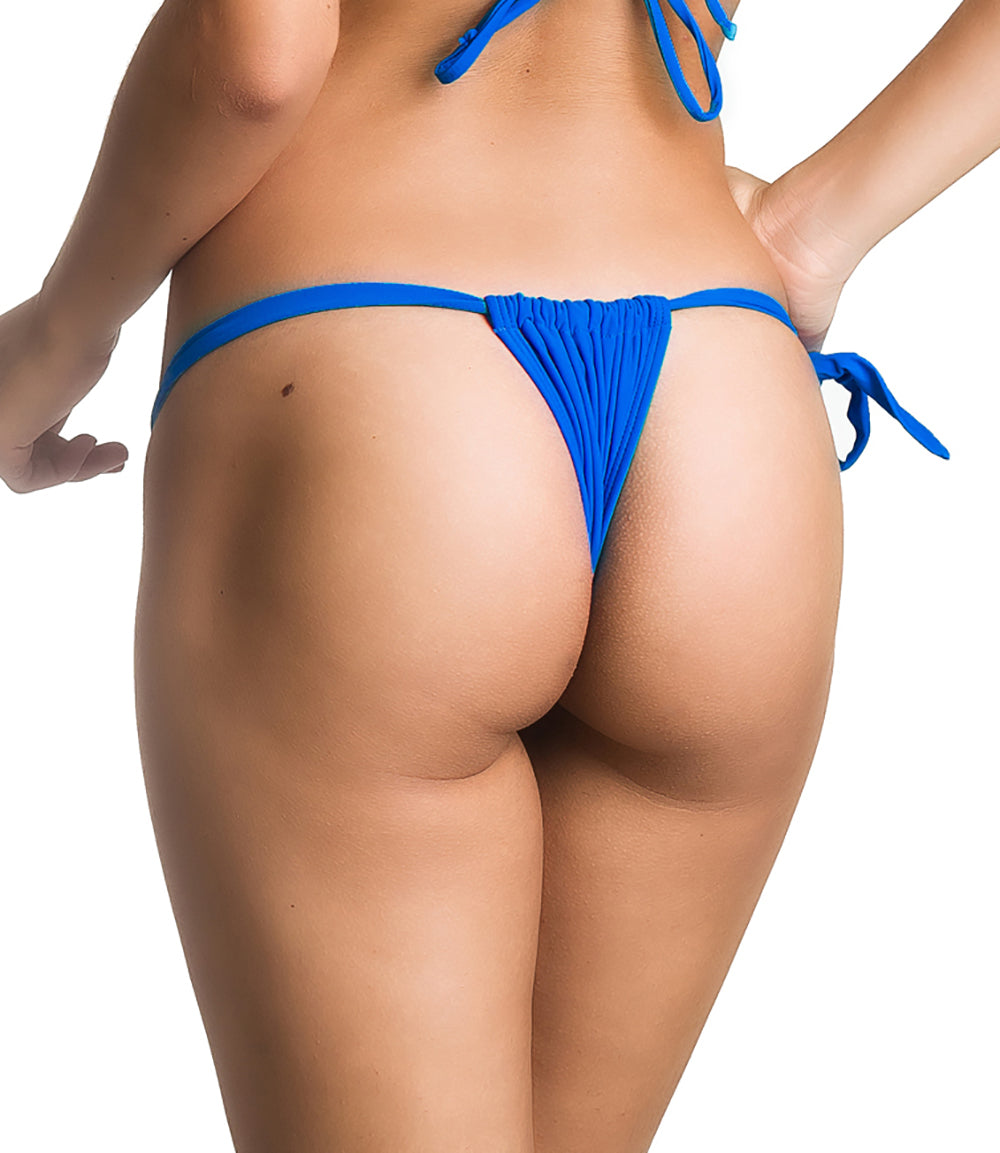 Royal - 3 in 1 Adjustable Bottom