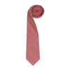 ORTC - Mens Tie | Shaded Red
