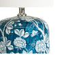 Fiore Lamp at Unearthed Homewares