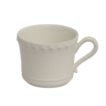 Pearl Mug | French Country
