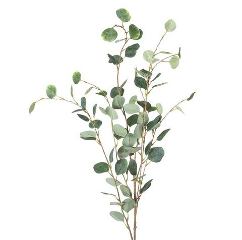 Fauxliage - Eucalyptus Stem Extra Long