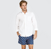 Burleigh Swim Shorts By ORTC at Unearthed Homewares