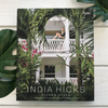 India Hicks Island Style book at Unearthed Homewares