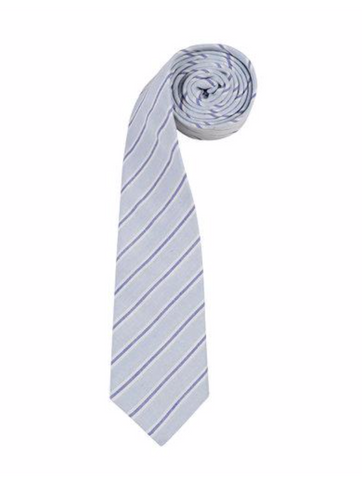 ORTC Cotton/Linen Ties | Hudson
