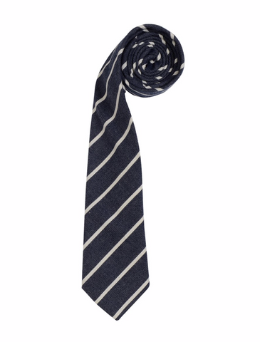 ORTC - Cotton Tie | Timothy