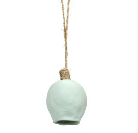 Xmas Decor - Gumnut | Sage Green