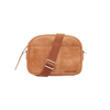 Arlington Milne - Zara Camera Bag | Vintage Tan