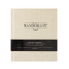 Swept away by WANDERLUST  | Axel and Ash | Linen