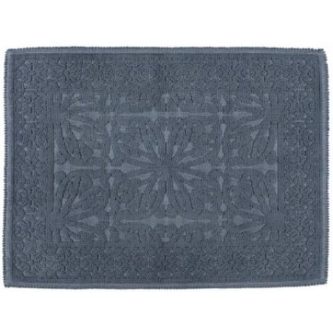 Hamman Bathmat | Granite