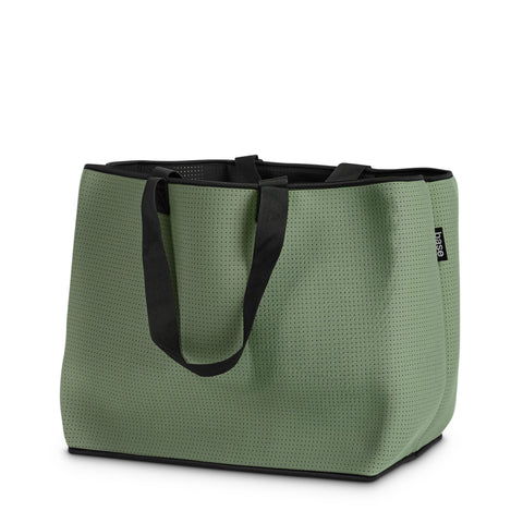BASE | BIG BASE - Neoprene Tote