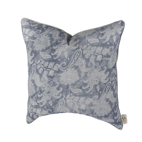 Mayvn Cushion - Merci | Paisley