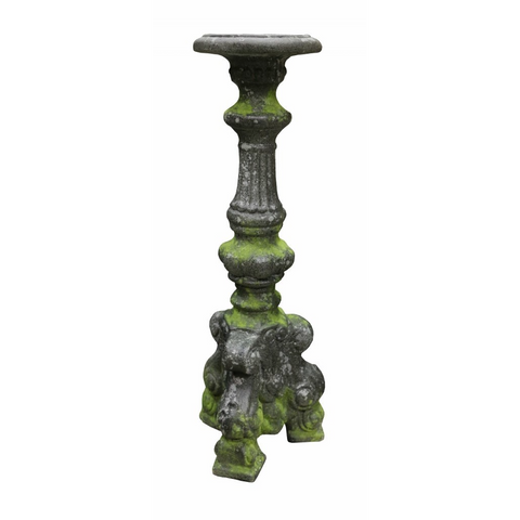 Candlestick - Large Tochiere