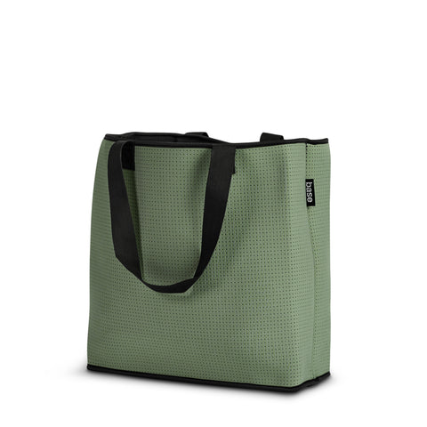BASE | GO TO - Neoprene Tote