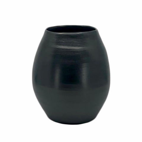 Teardrop Vase - Slate | Batch
