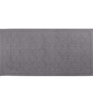 Hamman Bathmat - Extra Long | Granite