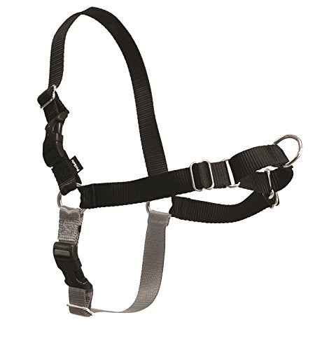 PetSafe Easy Walk Harness - Reduce pulling!