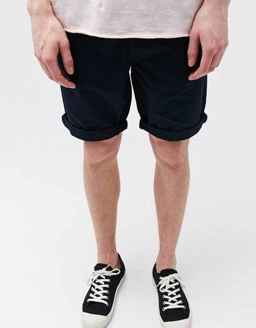 Men's Bermuda Shorts