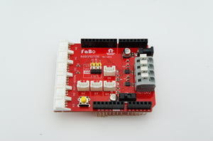 FaBo #601 MotorShield for Arduino