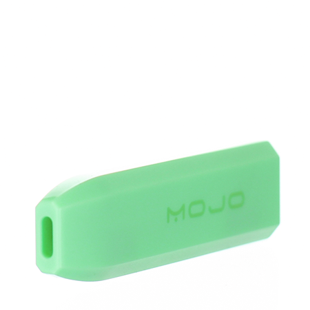 MOJO  |  Cool Melon – Disposable Device