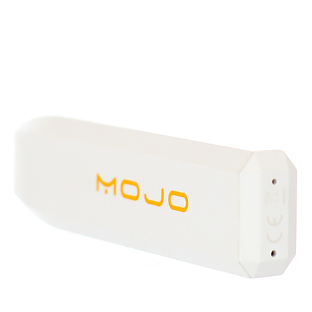 MOJO  |  Ice Pineapple – Disposable Device