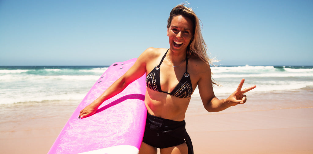 Sally Fitz Softech