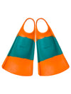 Hydro Original Fins Orange