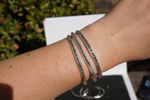 Load image into Gallery viewer, Santa Barbara Coordinate Bracelet