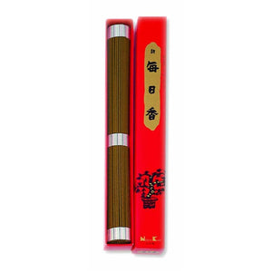 SHIN MAINICHI-KOH Long stick