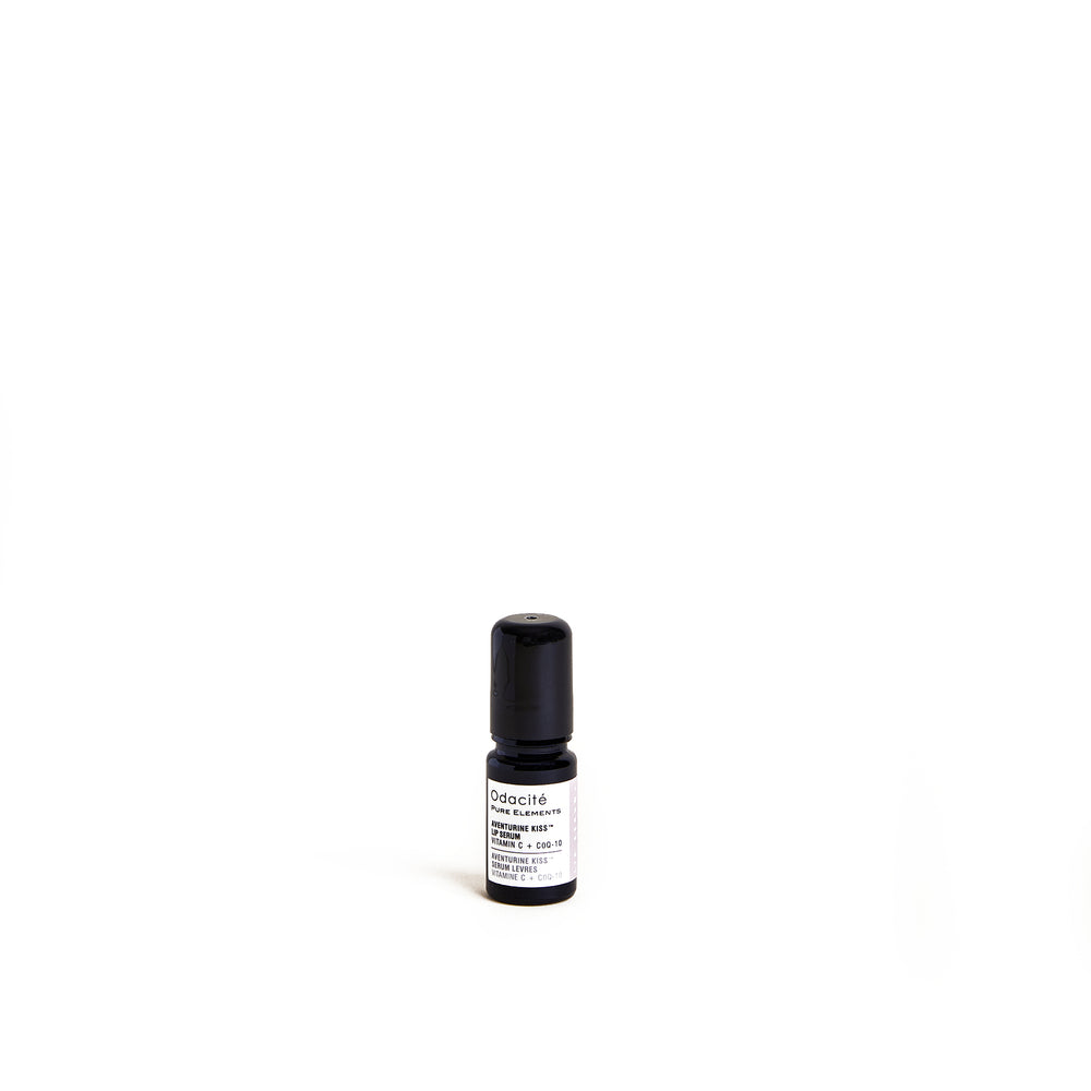 Adventurine Kiss Lip Serum