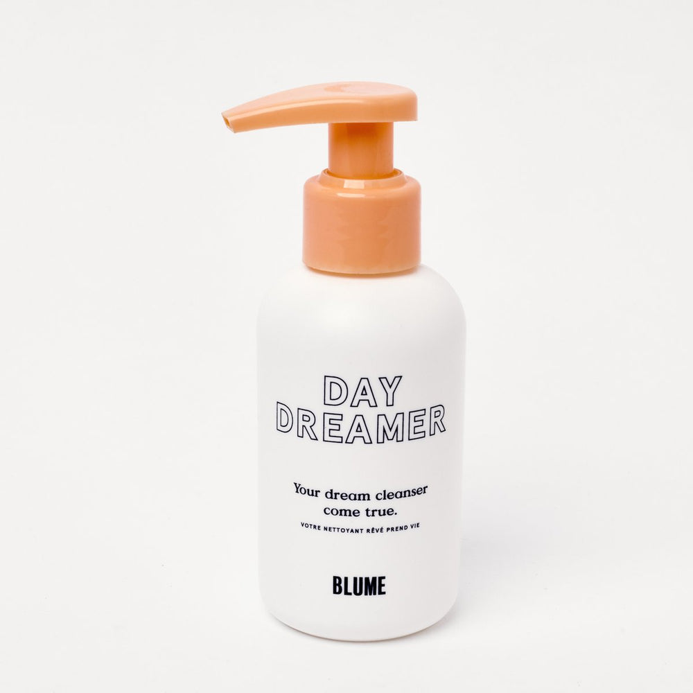 Day Dreamer Face Wash