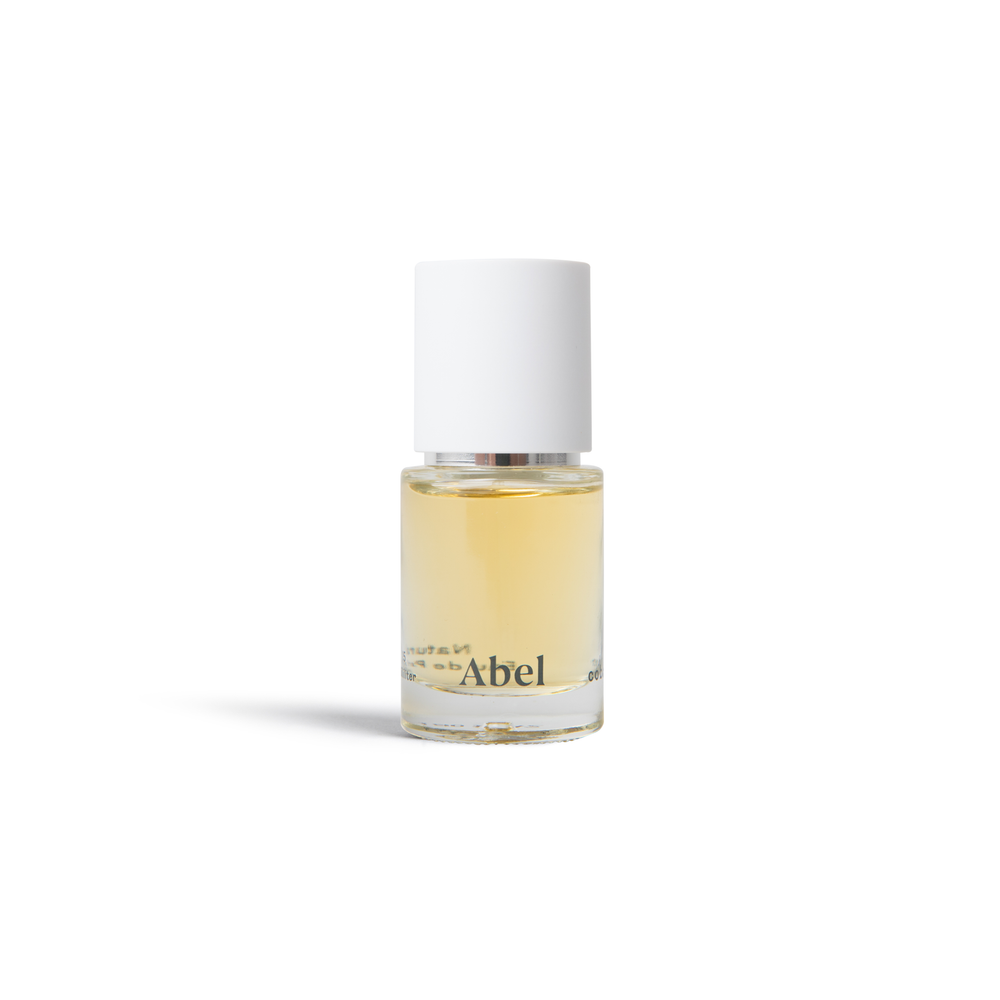 Golden Neroli Eau de Parfum 15ml