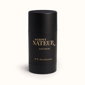 No 5 Uni(sex) Deodorant