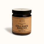 Plant Based Collagen